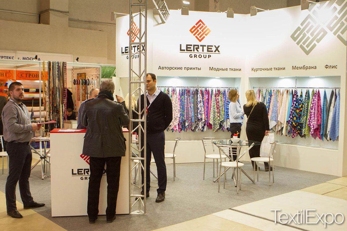 Лертекс групп ткани ткань купить барнаул