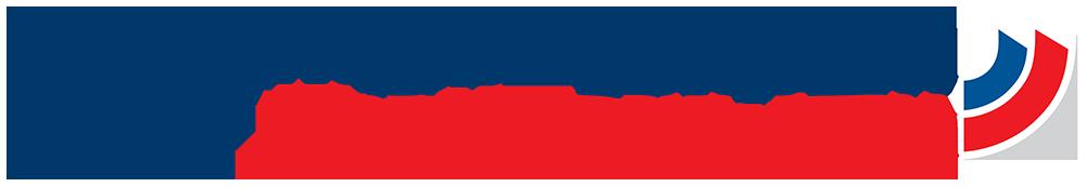 logo-textillegprom.png
