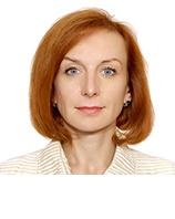 Anna Siling
