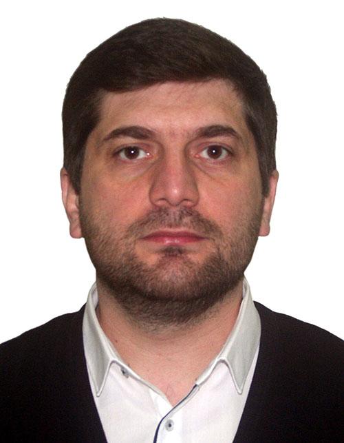Алексанян