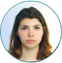 beletskaya
