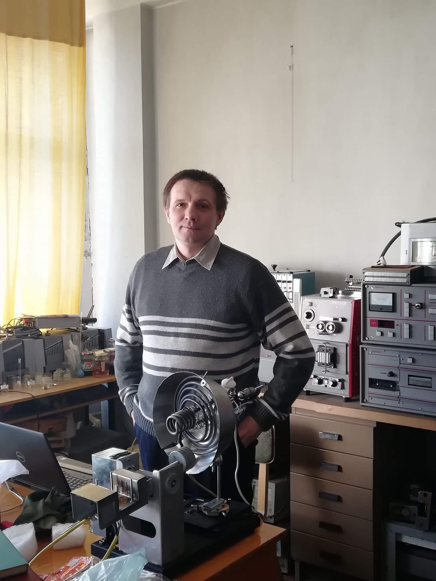 davidov