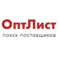 Опт-Лист