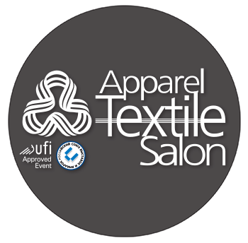 APPAREL TEXTILE SALON – International salon of apparel fabrics and accessories for garment production