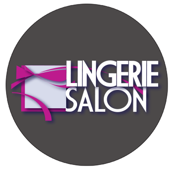 lingerie-logo.png