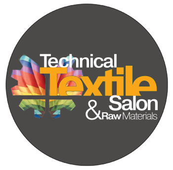 tts-logo.png