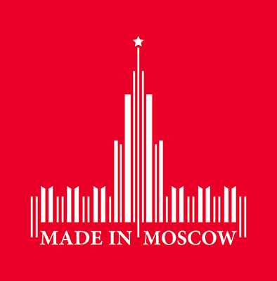 "ПРОГРАММА МЭЦ ""СДЕЛАНО В МОСКВЕ"" НА ЯРМАРКЕ ""ТЕКСТИЛЬЛЕГПРОМ"""