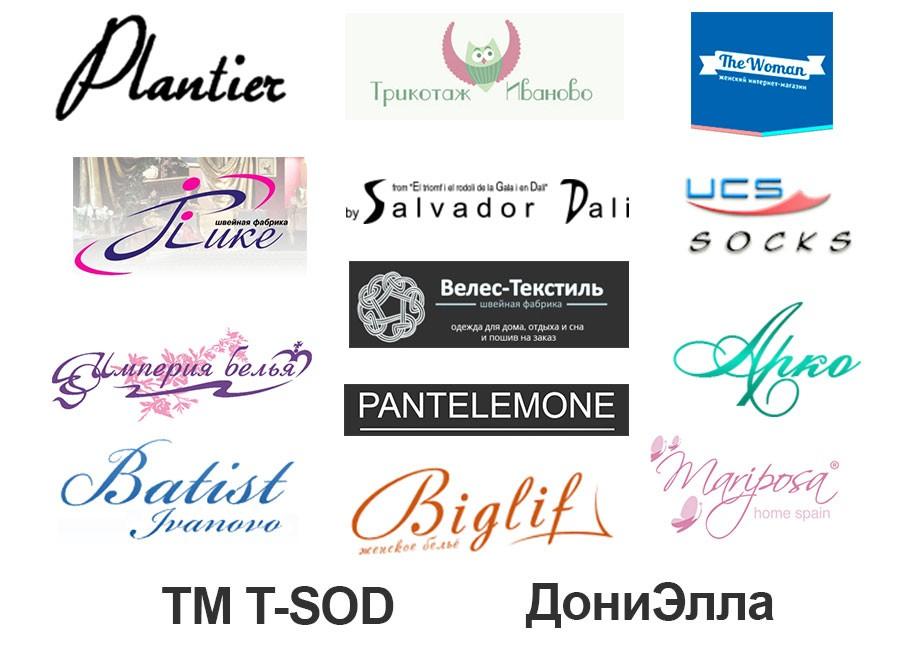 Производители технического текстиля и нетканых материалов