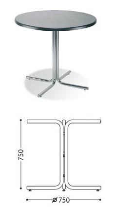 elements stol