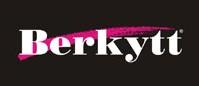 Berkytt: мужественный стиль при любой погоде