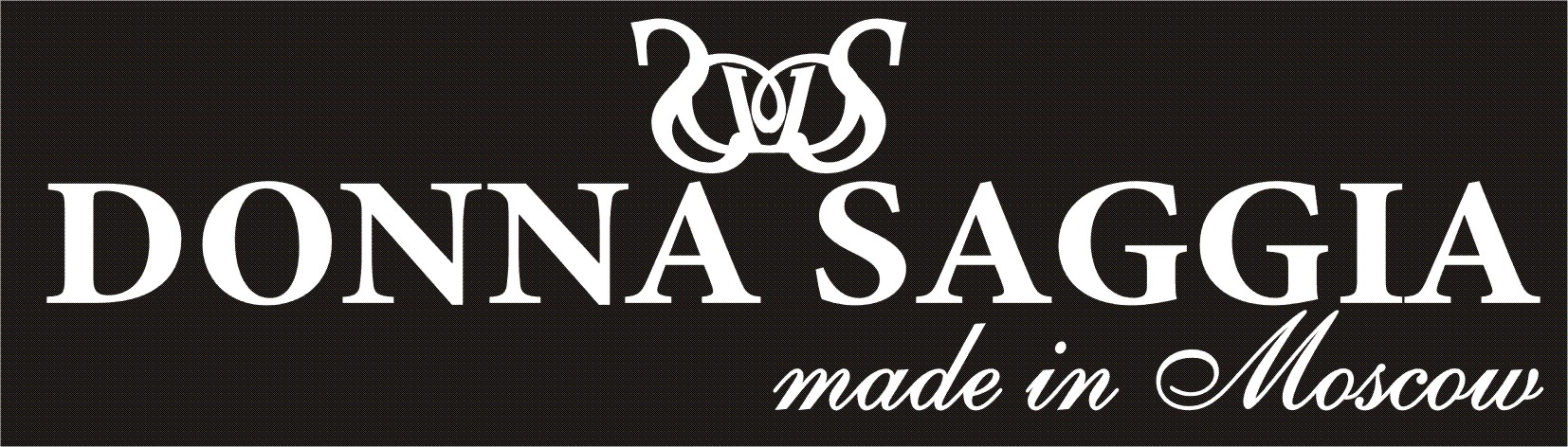 «Donna Saggia» - российский бренд с собственным дизайнерским бюро и высококвалифицированной командой профессионалов.
